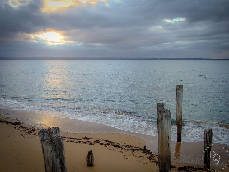 Australia in the fall! - Dan Oldfield Photography