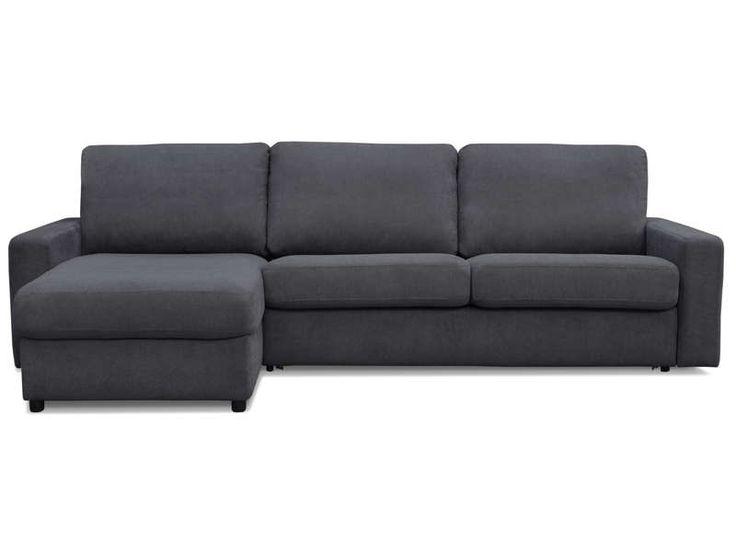 les 251 meilleures images du tableau appartement sur pinterest accessoires de cuisine achat. Black Bedroom Furniture Sets. Home Design Ideas