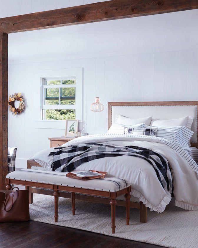 18+ Bedroom furniture at walmart info