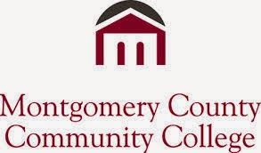 Montgomery County Community College also known as 'MCCC', 'MontCo,' or 'MC3' is a two year, community college located