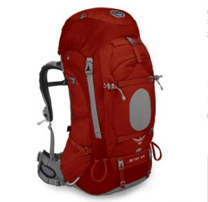 The Best Hiking Backpacks - Adventure Gear - Travel Gear Blog