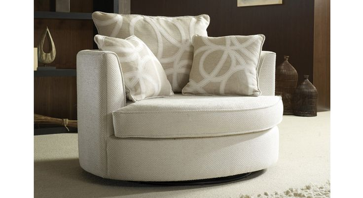 1000 Images About Ashley Manor Upholstery On Pinterest