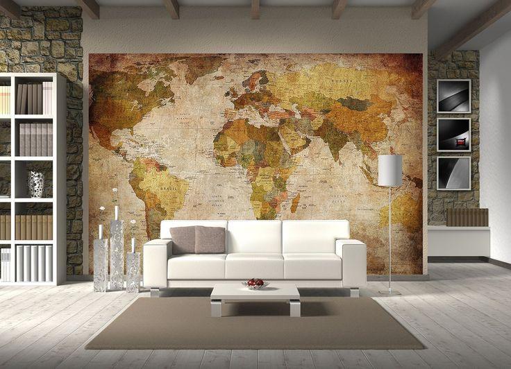 ber ideen zu xxl poster auf pinterest poster. Black Bedroom Furniture Sets. Home Design Ideas