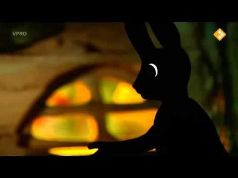 Verhalen van de boze heks:39. De egel plukt bloemen