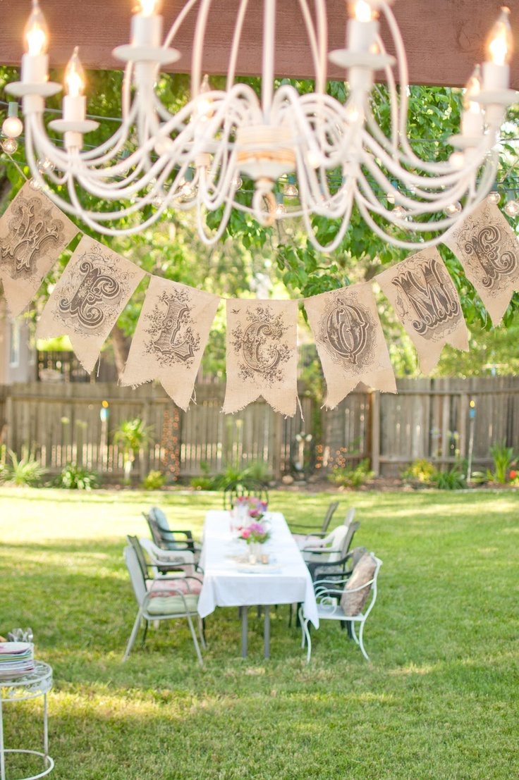 131 best party watermelon first birthday images on pinterest