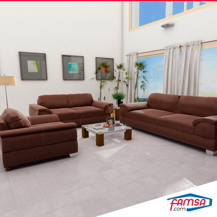 Living Room Sofa Set Famsa Furniture Pinterest Living Room Sofa Sofa Set And Living Rooms