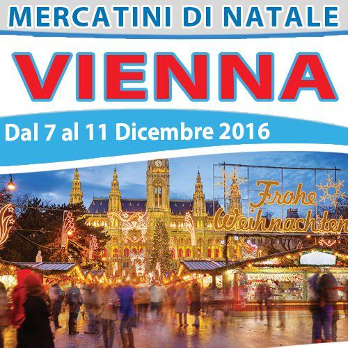 http://www.barrellaviaggi.it/wp-content/uploads/2016/09/vienna-prodotto.jpg