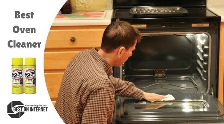 Non Toxic #Oven Cleaner for the money  http://www.bestoninternet.com/health-personal-care/household-supplies/oven-cleaner-dirty-oven/