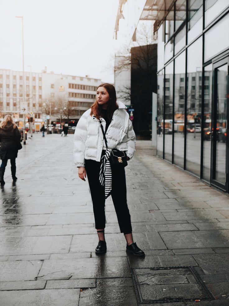 Streetstyles und ob es sie noch gibt – JULIYMARS FASHIONBLOG aus Hannover