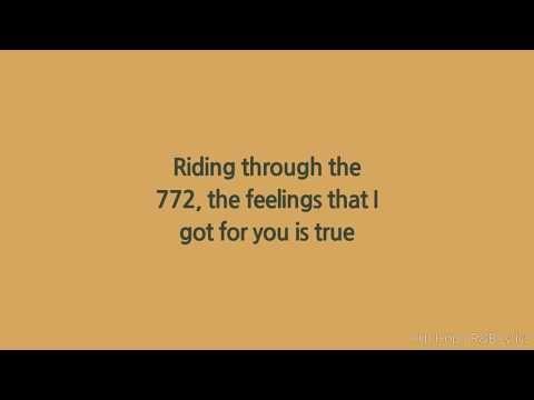 YNW Melly - 772 Love (Lyrics) - YouTube | My songs in 2019 | Lyrics