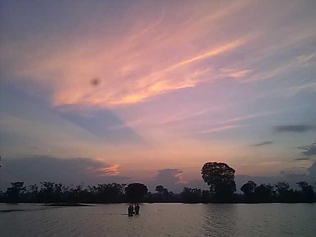 Laikang, Takalar, South Sulawesi, Indonesia