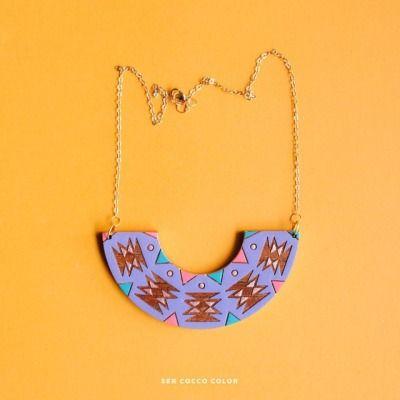 Herraduras divinas de nuestra línea Preco.  #accesoriosdemadera #colombia #identidad #fashion #trendy #moda #modafemenina #diseñoindependiente #diseño #blogger #fashionblogger #coccocolor #hechoamano #hechoencolombia #diseñocolombiano #artesania...