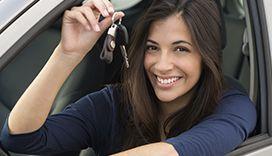 Infinity Insurance | Seguro para Auto, Casa, Vida y Negocio por Internet