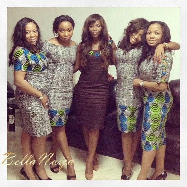 14 Best Images About Genevieve Nnaji Ankara Dresses On Pinterest Red Carpet Fashion Fashion