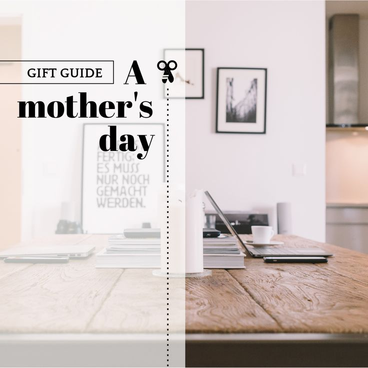 Prepare your print ready marketing materials to boost your sales in this key date! #MothersDay #OnlineDesign #Desygner