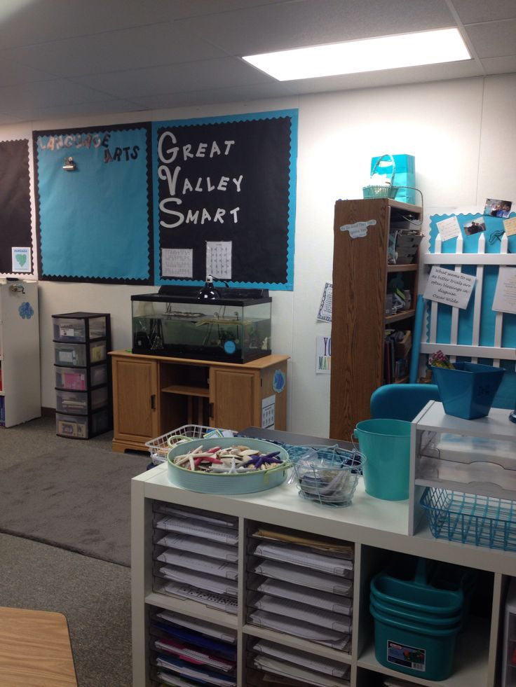 Turquoise Classroom Decor ~ Best images about black and turquoise classroom on