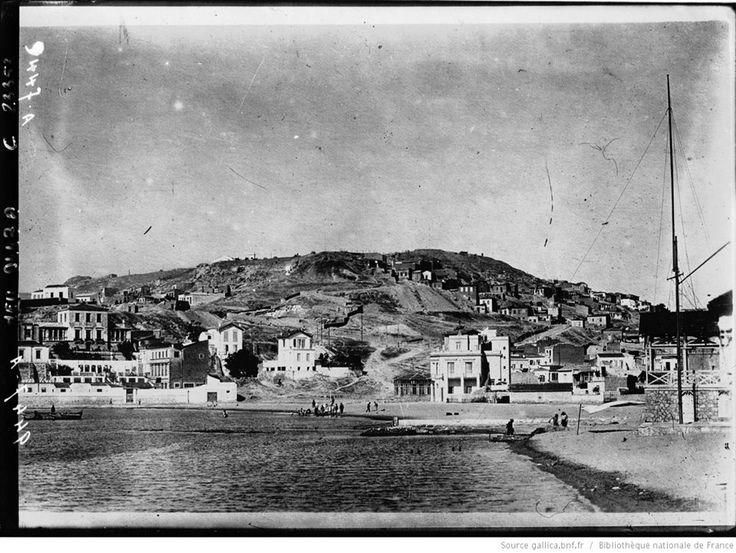 faliro-1923.jpg (960×722)