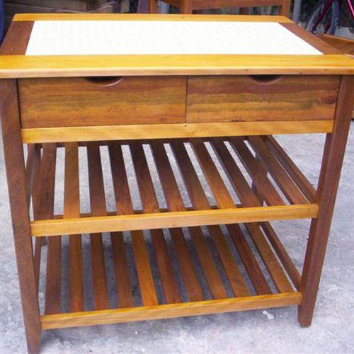 A 17 legjobb ötlet a következőről: mueble auxiliar cocina a ...