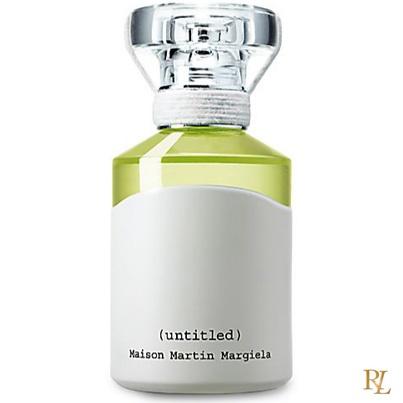 Maison Martin Margiela (untitled) Maison Martin Margiela Eau de Parfum http://www.royaltylingerie.com/biggest-selling-perfumes.html