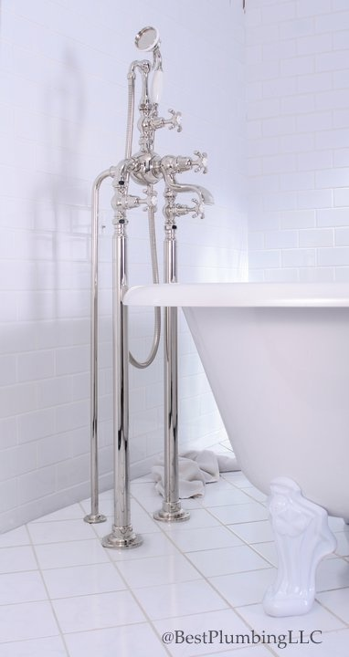 Bathroom Showrooms Seattle 132 best f a u c e t s images on pinterest | bathroom ideas