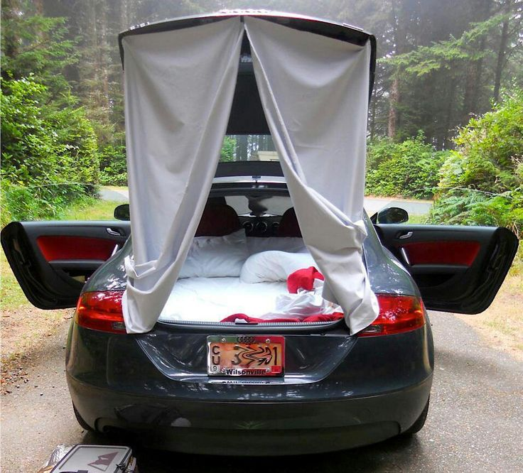 85 best car camping images on pinterest camping ideas camping outdoors and camping stuff. Black Bedroom Furniture Sets. Home Design Ideas