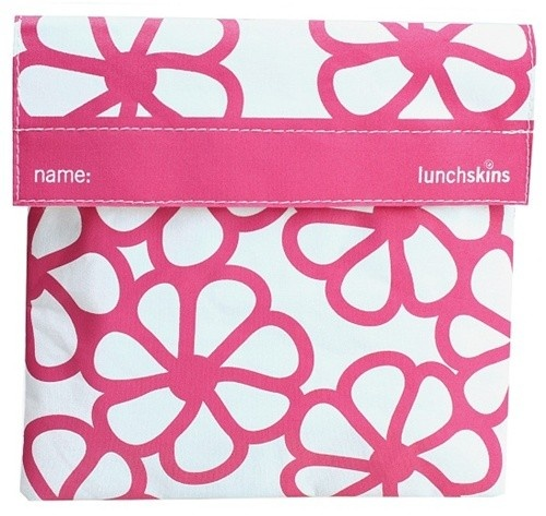 sprogs.ca - Lunchskins -Berry Flower - Reusable Sandwich Bag, $9.49 (http://www.sprogs.ca/products/lunchskins-berry-flower-reusable-sandwich-bag.html)