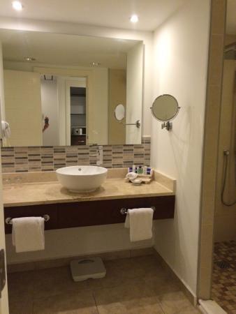 Valentin Perla Blanca in Cayo Santa Maria, Cuba: View TripAdvisor's 1,956 unbiased reviews, 3,006 photos, and special offers for Valentin Perla Blanca, #10 out of 12 Cayo Santa Maria hotels.