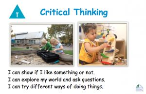 Core Competencies – SD62 Virtual Learning Commons