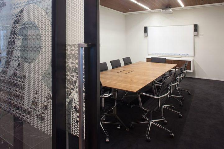 335 best interior design office images on pinterest for Interior design agency perth