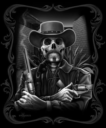 DGA-Day-of-the-Dead-Gunfighter-Queen-Size-