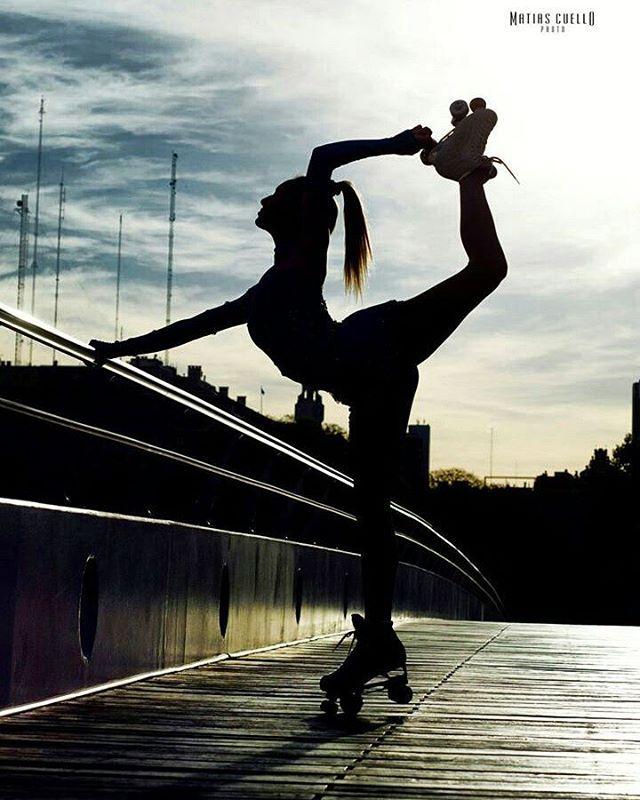 Matias Cuello (@matiascuello) • Fotos y vídeos de Instagram
