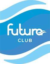 Futura Club è la nostra idea di vacanza, pensata a misura dei tuoi desideri. Ambienti accoglienti, cucina curata, animazione coinvolgente per adulti e bambini, la nostra assistenza e un'ampia dotazione di attrezzature sportive e per il benessere garantiscono la qualità del servizio marchiato in esclusiva da Futura Vacanze. Se vuoi concederti il meglio scegli Futura Club, per una vacanza da veri intenditori
