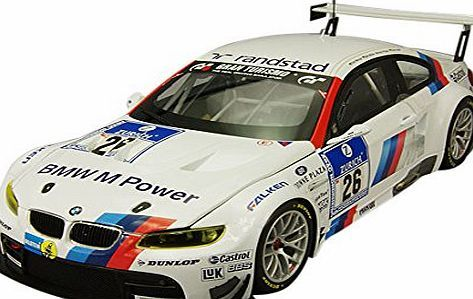 Minichamps 1:18 Scale 2010 Prialux/Muller/Werner/Adorf BMW M3 GT2 E92 No description (Barcode EAN = 4012138112391). http://www.comparestoreprices.co.uk/cars-and-other-vehicles/minichamps-118-scale-2010-prialux-muller-werner-adorf-bmw-m3-gt2-e92.asp
