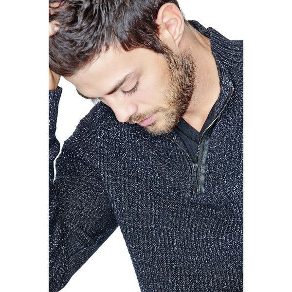 The 25+ best Mens full zip sweater ideas on Pinterest | Full zip ...