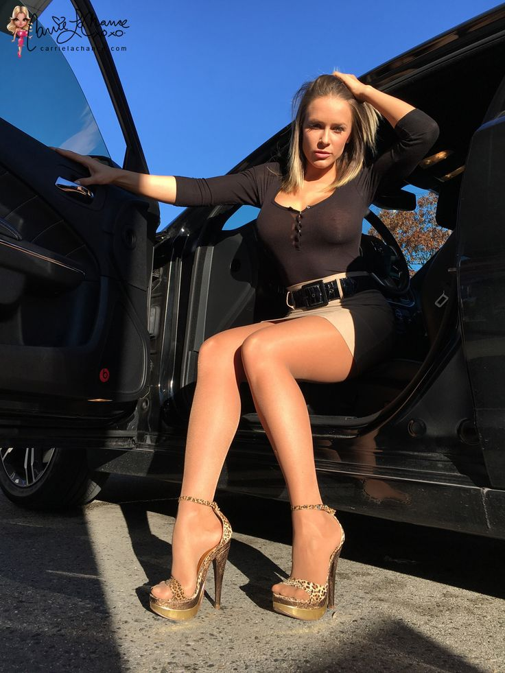 79 best images about Carrie LaChance on Pinterest