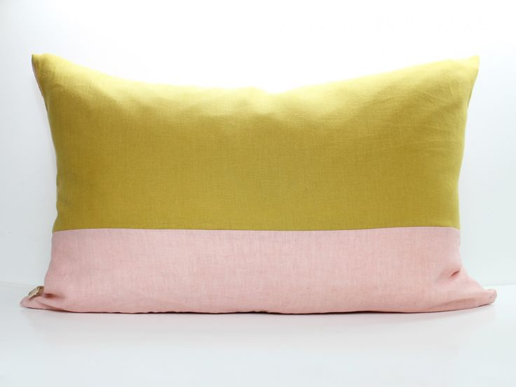 Throw Pillow Color Combinations : 33 best Decorative Pillows images on Pinterest Decorative pillows, Decorative bed pillows and ...