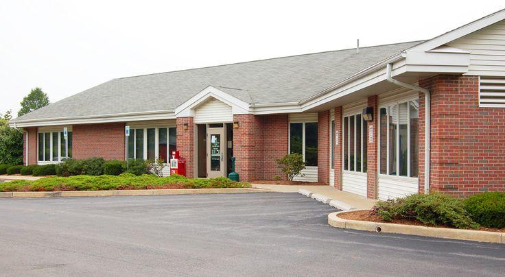 Immediate Care offers convenient walk-in healthcare seven ...