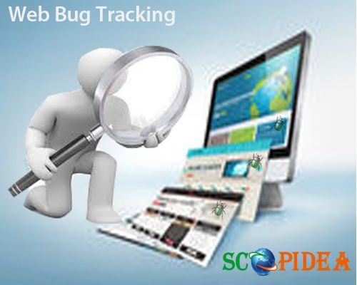 What is Bug tracking and advantage of web bug tracking?? #Bug_tracking #Web_bug_tracking