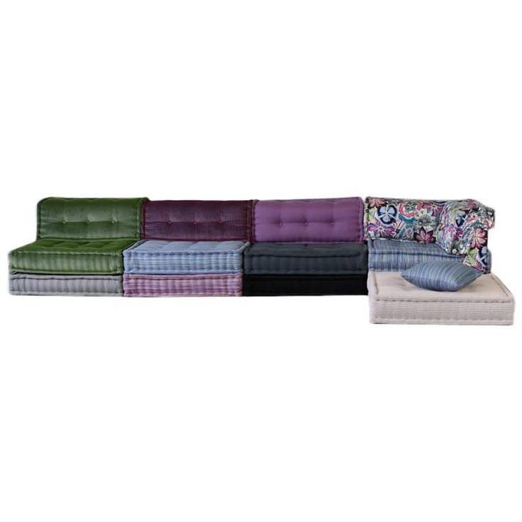 best 25 roche bobois sofa ideas on pinterest mah jong. Black Bedroom Furniture Sets. Home Design Ideas