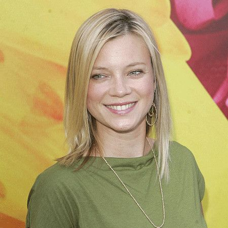 Amy Smart wiki, affair, married, Lesbian with age, height, actress, model,