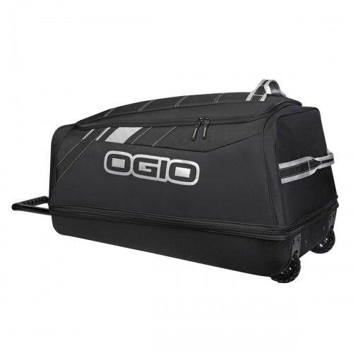 Ogio Supermini, tankbag Noir