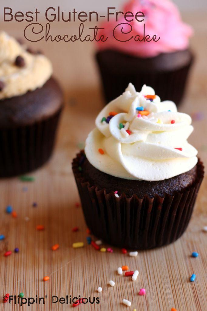 Celebrity Cupcakes - Posts   Facebook