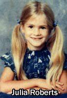 [BORN] Julia Roberts / Born: Julia Fiona Roberts, October 28, 1967 in Smyrna, Georgia, USA #actor