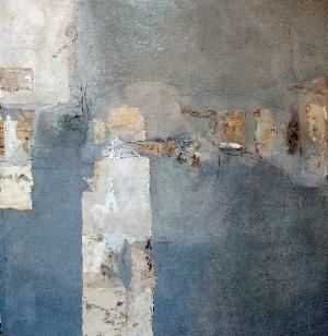 joyce stratton abstract artist show schedule