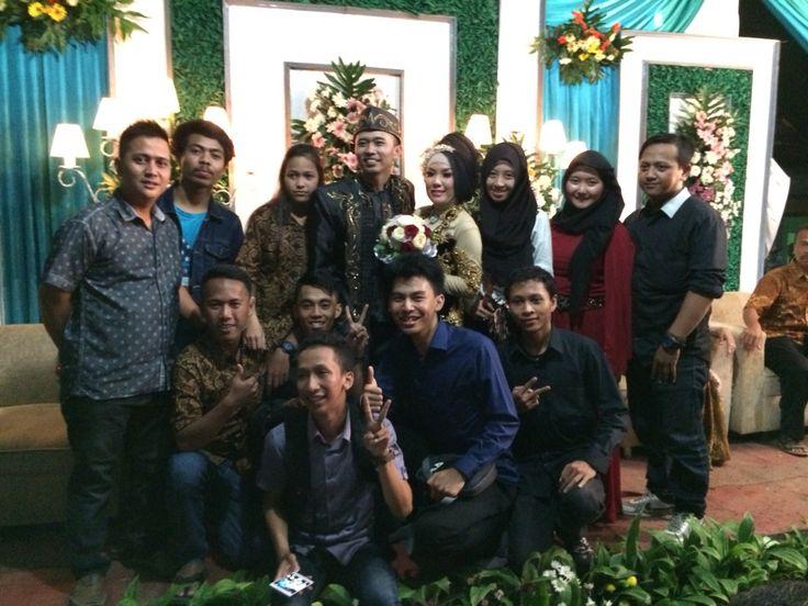 nice moment!!