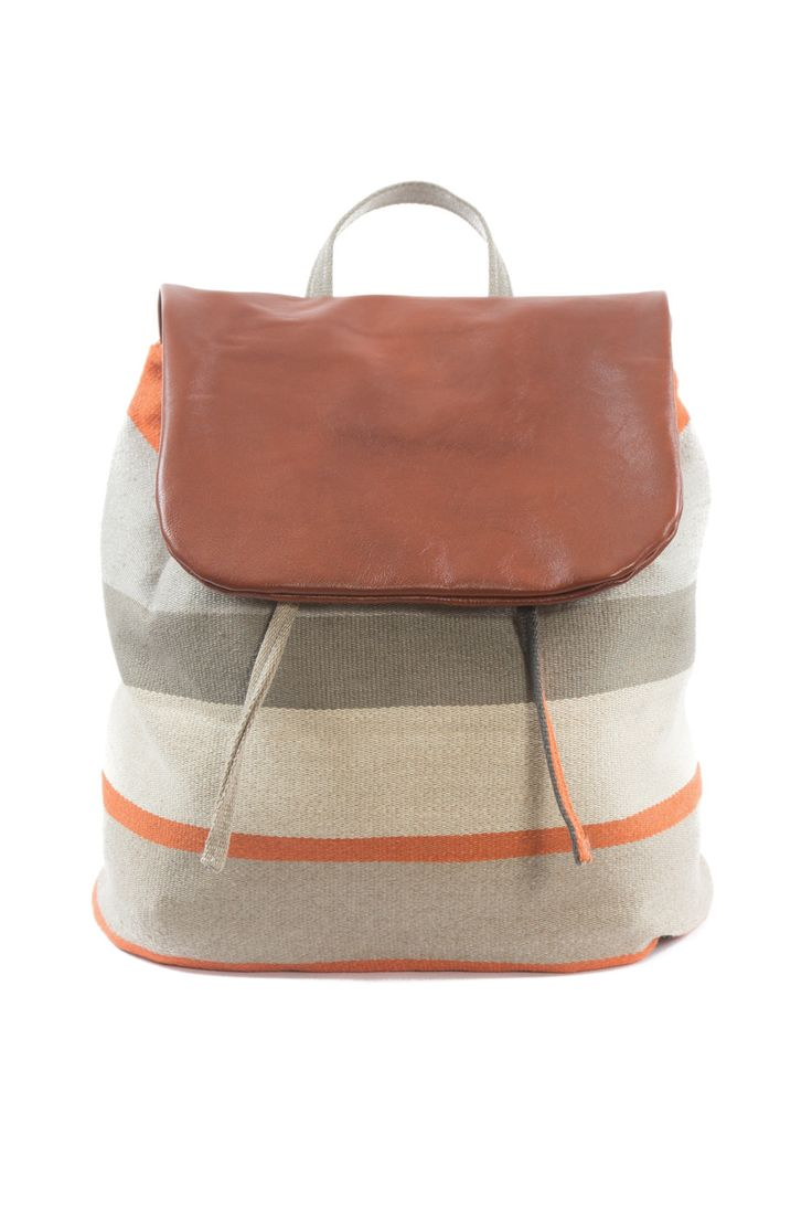 Best 25+ Backpack sewing patterns ideas on Pinterest | Backpack ...