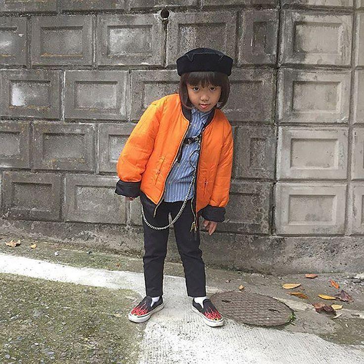 93 Best C O C O Images On Pinterest Pink Princess Harajuku And Child Fashion