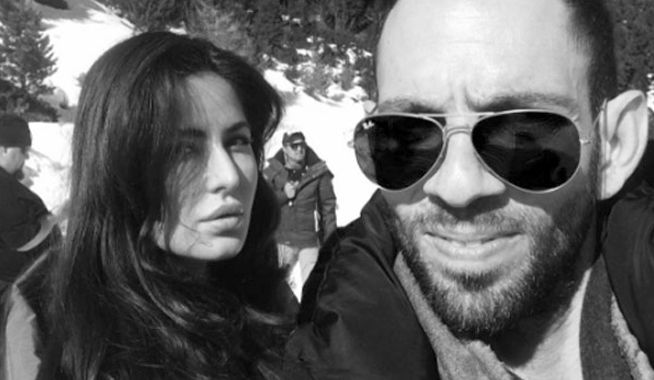 katrina kaif,salman khan,tiger zinda hai, katrina kaif tiger zinda hai, katrina kaif from the sets of tiger zinda hai, mangobollywood, bollywood latest news, Tiger Zinda Hai set pictures,Tiger Zinda Hai Katrina Kaif, katrina kaif latest updates, Ek Tha Tiger, Ali Abbas Zafar, katrina pic from the sets of tiger zinda hai, katrina kaif latest pic from the sets