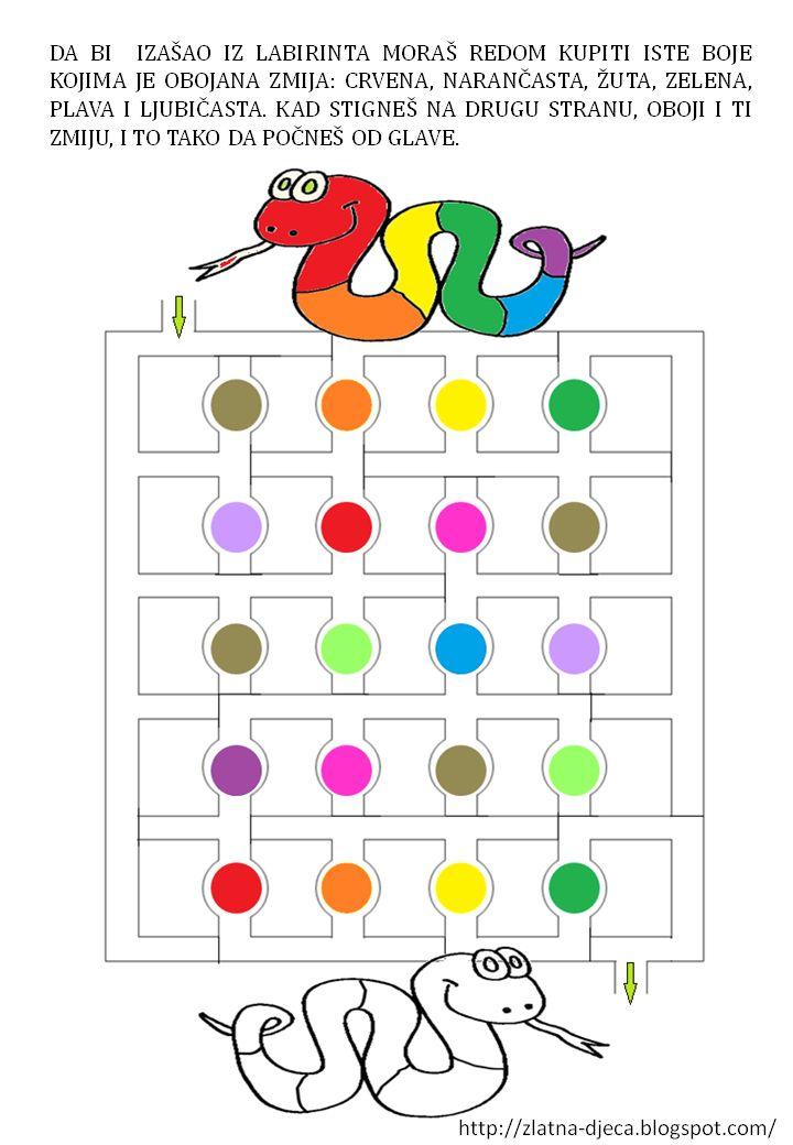 227 best images about thema kleuren kleuters theme
