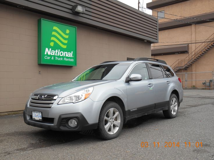 2013 Subaru Outback Touring Package 44,274 kms  - $ 24,500 For More Details Visit : www.nationalnorth.com Email : nationalfinanceoffice@gmail.com Contact Us : 1-877-572-5370